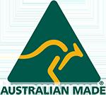 Australia - Australian Made logo