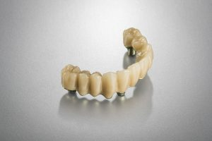 Product design - Tooth